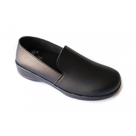 Zapato Comodón Feliz Caminar