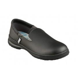 Zapato Comodón GRIP Feliz Caminar