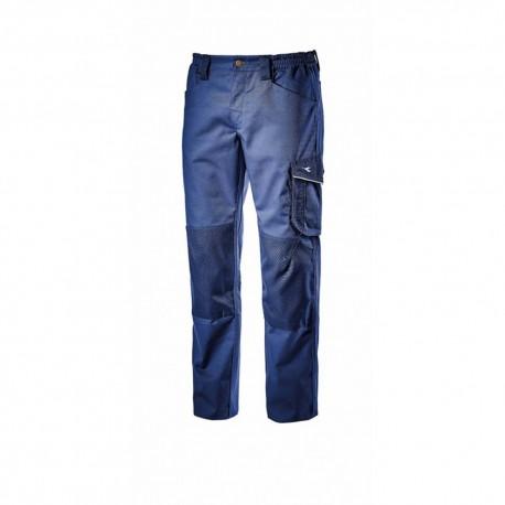 Pantalon de trabajo Diadora Utility Rock