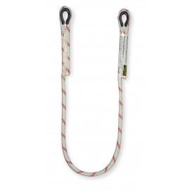 Cuerda de amarre de 1 metro