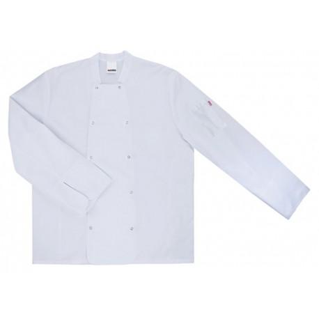 Chaqueta de cocina Velilla 405206