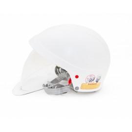 Casco de Proteccion electrica IDRA2