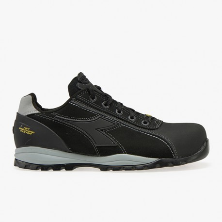 DIADORA GLOVE TECH LOW PRO S3 GEOX